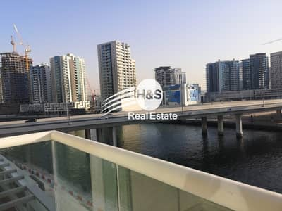 1 Bedroom Apartment for Sale in Business Bay, Dubai - Ready to move|Panoramic View|glamorous lifestyl| |Furnished