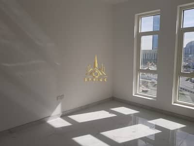 1 Bedroom Flat for Rent in Bur Dubai, Dubai - Limited offer close to metro luxury  one BHK by 6CHQ