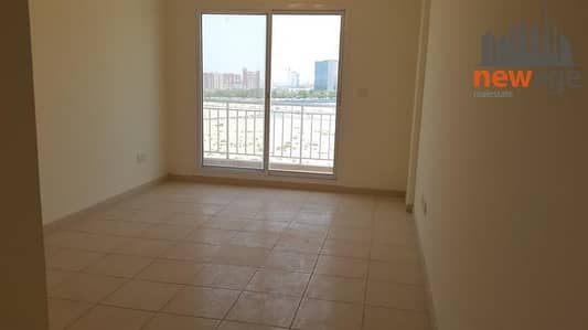 1 Bedroom Apartment for Rent in Liwan, Dubai - 1 BR for RENT in SHAMS - QUEUE POINT
