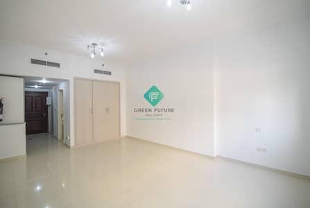 Studio for Rent in Barsha Heights (Tecom), Dubai - High Quality Studio | Multiple Cheqs | Near Metro
