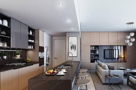 2 Bedroom Flat for Sale in Al Furjan, Dubai - Unique 2Bedroom For Sale
