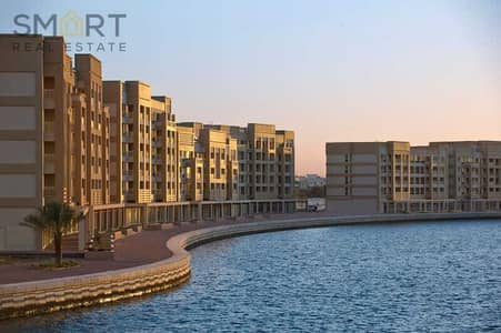 2 Bedroom Apartment for Sale in Mina Al Arab, Ras Al Khaimah - Beautiful  2BR  apartment  located in  the lagoons buildings  , Mina Al Arab, Ras Al Khaimah for sale for an attractive price.