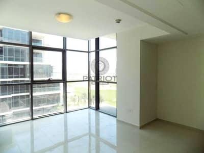 1 Bedroom Apartment for Sale in DAMAC Hills (Akoya by DAMAC), Dubai -  Golf View