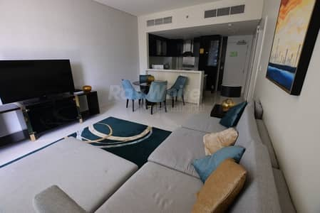 2 Bedroom Flat for Sale in Business Bay, Dubai - Brand New Furnished 2 BR with Stunning Canal View