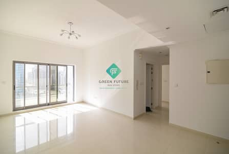 1 Bedroom Apartment for Rent in Barsha Heights (Tecom), Dubai - High Quality 1BR | Multiple Cheqs | Near Metro
