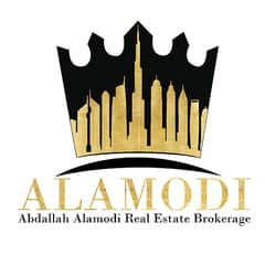 Abdalla Alamodi Real Estate Brokerage