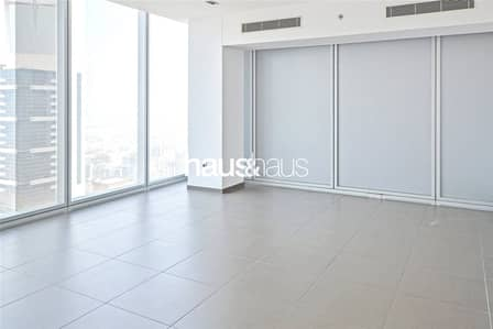 3 Bedroom Flat for Rent in Sheikh Zayed Road, Dubai - Beautiful view | Huge Layout | Multiple Units