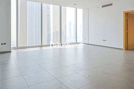 3 Bedroom Apartment for Rent in Sheikh Zayed Road, Dubai - Stunning Views | Maids Room | Multiple Units