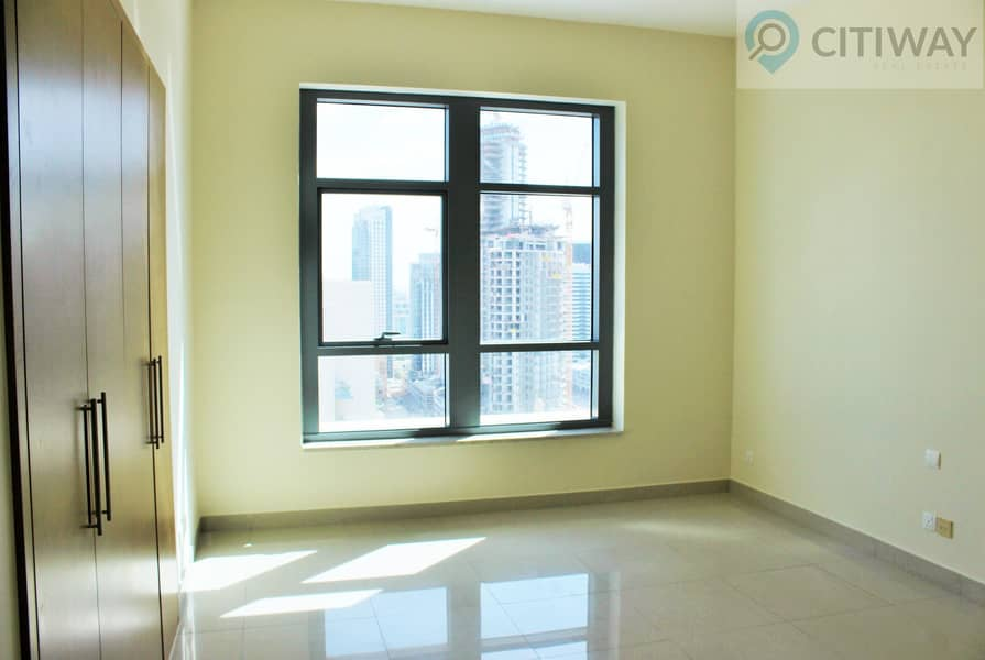 2 3BR with Amazing  View & Prime Location