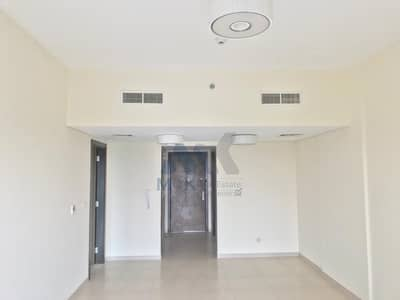 1 Bedroom Apartment for Rent in Muhaisnah, Dubai - 12 CHQS | Gated Community with GYM, Pool | Facing Sheikh Zayed road