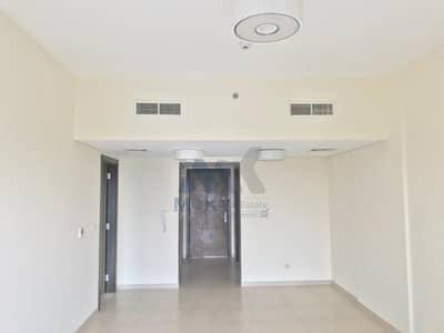 شقة في محيصنة 4 محيصنة 1 غرف 42000 درهم - 4491882