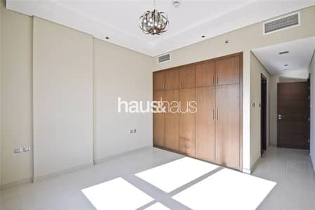 2 Bedroom Flat for Rent in Umm Al Sheif, Dubai - Umm Al Sheif | 2BR+Storage | Multiple Units Avail.