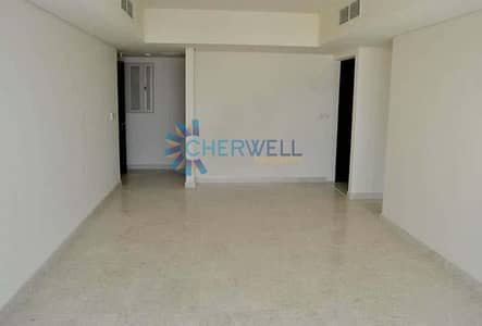 2 Bedroom Apartment for Sale in Al Reem Island, Abu Dhabi - Full Sea View | Huge Balcony | Large Layout
