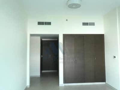 شقة في محيصنة 4 محيصنة 2 غرف 57000 درهم - 4491920