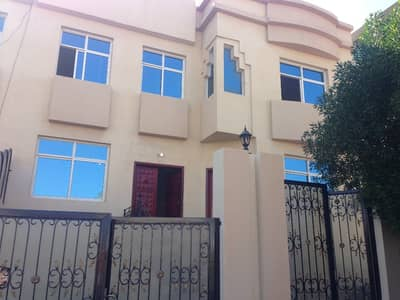 Studio for Rent in Al Mushrif, Abu Dhabi - Clean Spacious studio in Al Mushrif (Near Al Nahda School) Monthly or Yearly