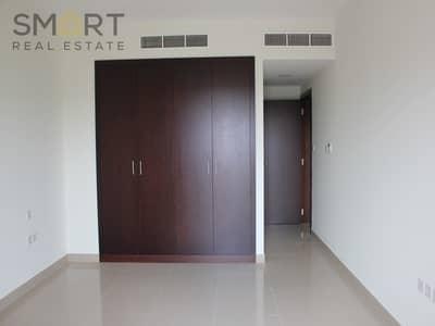 تاون هاوس 3 غرف نوم للبيع في میناء العرب، رأس الخيمة - تاون هاوس في فلل فلامنغو میناء العرب 3 غرف 1300000 درهم - 4491985