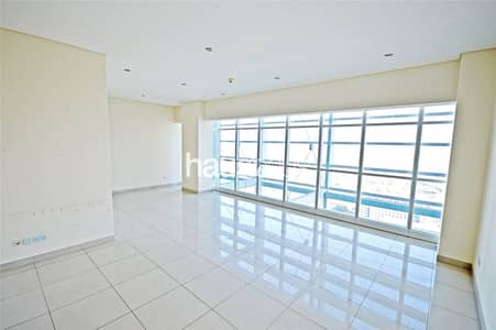 3 Bedroom Apartment for Rent in Sheikh Zayed Road, Dubai - Huge Layout | Chiller Included | Multiple Units
