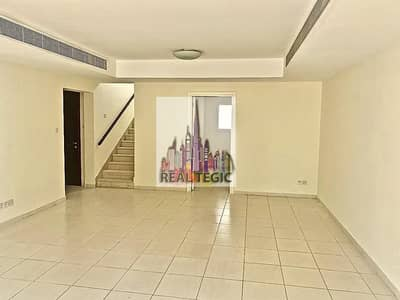 3 Bedroom Villa for Rent in The Springs, Dubai - EXQUISITELY MAINTAINED | 3 BR + STUDY | HOT DEAL