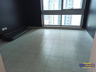 The Executive Tower 2 Bedroom Apartment in 88K