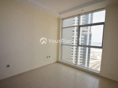 Floor for Sale in Dubai Marina, Dubai - Full Floor on Sale - 7%  Return - All Rented