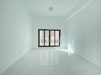 Studio for Rent in Dubai Investment Park (DIP), Dubai - Brand New | Ready to move in | Cheapest