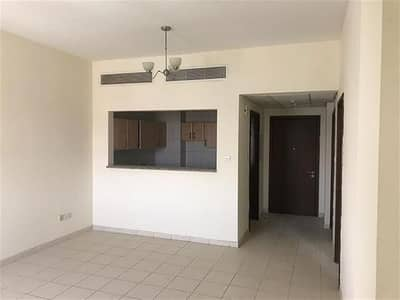 1 Bedroom Flat for Sale in International City, Dubai - 1 BED ROOM AVAILABLE FOR SALE IN FRANCE CLUSTER - INTERNATIONAL CITY - 335000/-
