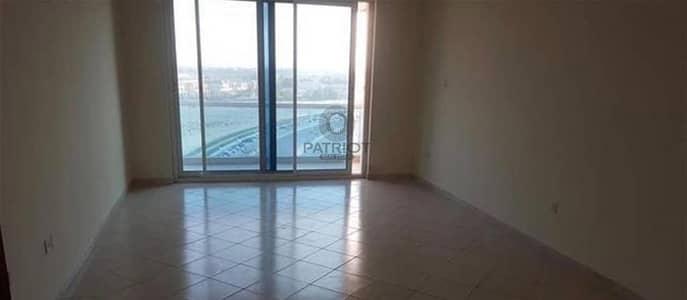 شقة 2 غرفة نوم للبيع في مدينة دبي للإنتاج، دبي - 2 Bedroom - at IMPZ for 700k only