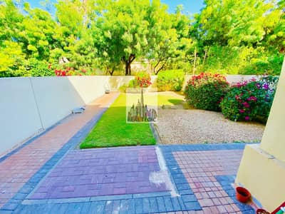 3 Bedroom Villa for Rent in The Springs, Dubai - Ideal Location 3BR+Study Type 3M Close To The Souk