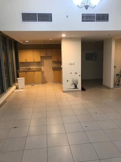 فلیٹ 1 غرفة نوم للايجار في مدينة دبي للإنتاج، دبي - شقة في أوك وود ريزيدينسي مدينة دبي للإنتاج 1 غرف 39000 درهم - 4492305