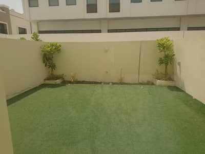 3 Bedroom Villa Compound for Rent in Mirdif, Dubai - Beautiful/ Nice Finishing/3 Bed Room Compound Villa /95 K/ One Month Free