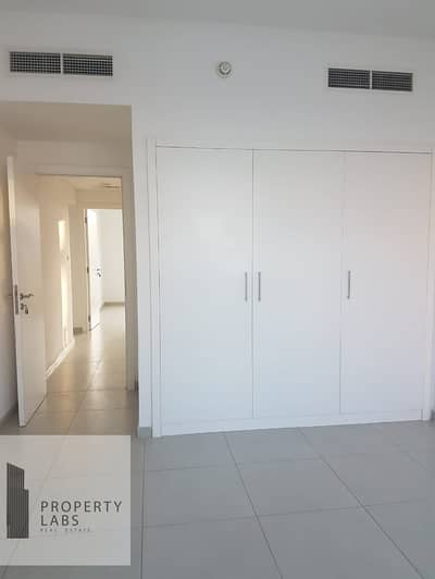 Modern 2 bedroom awaiting to be your home