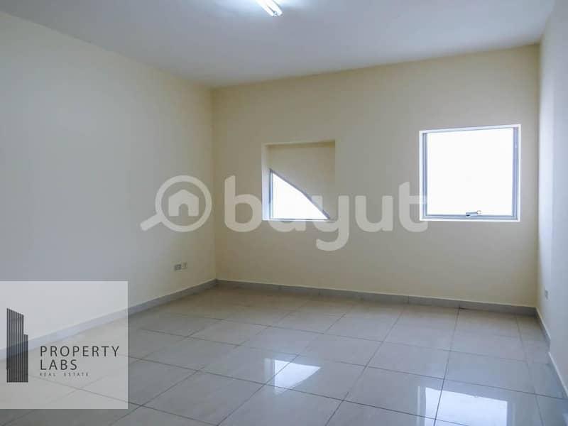 2 Spacious One Bedroom Apartment in  Shabiya ME9