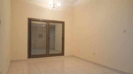 Great Deal !  One bedroom apartment with close kitchen and balcony at 13000 yearly