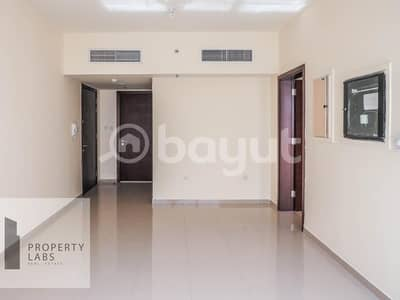 شقة 1 غرفة نوم للايجار في مصفح، أبوظبي - New 1 Bedroom & Hall in Fancy Building