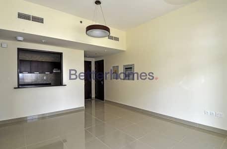 1 Bedroom Apartment in  Dubai Sports City