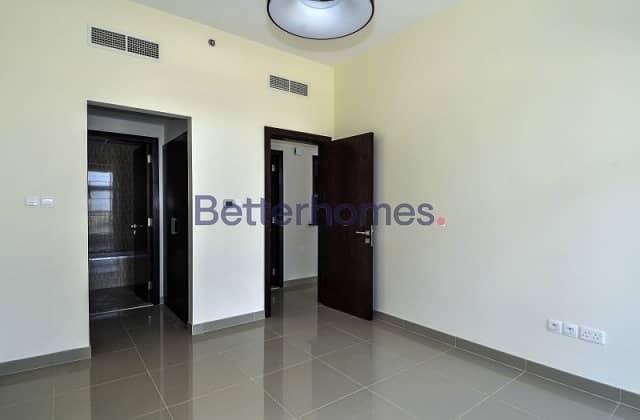 2 1 Bedroom Apartment in  Dubai Sports City