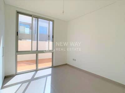 4 Bedroom Villa for Rent in Arabian Ranches 2, Dubai - Amazing 4 Bedroom Brand New  villa in Arabian Ranches 2