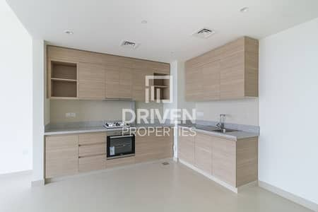 2 Bedroom Apartment for Rent in Dubai Hills Estate, Dubai - New 2 Bed plus Storage room | Park Views