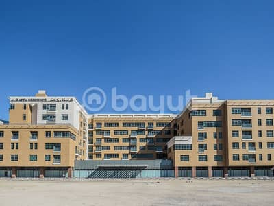 1 Bedroom Flat for Rent in Bur Dubai, Dubai - Limited Offer (13 months + monthly rent payment )