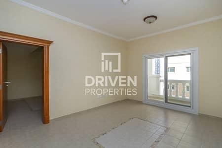 فلیٹ 1 غرفة نوم للايجار في واحة دبي للسيليكون، دبي - Elegant and Cozy Unit| Amazing Amenities