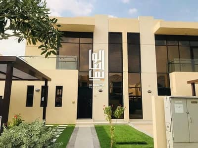Ready to move  stunning 3BR in Damac hills.   Zero Commission- Amazing Deal