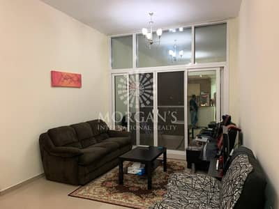 1 Bedroom Apartment for Rent in Dubai Sports City, Dubai - Furnished 1BR for rent at Best price