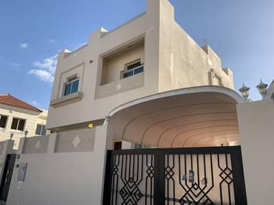 فیلا 3 غرف نوم للايجار في جميرا، دبي - فیلا في جميرا 1 جميرا 3 غرف 130000 درهم - 4492654