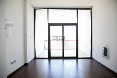 1 Bedroom Flat for Rent in Dubai Silicon Oasis, Dubai - Better Deal | 1BR Duplex | Binghatti Views