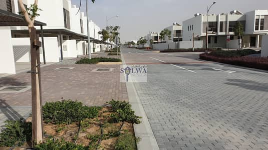 3 Bedroom Villa for Rent in Akoya Oxygen, Dubai - Brand New villa | Excellent Deal | community Living | Akoya Oxygen