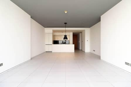 DIFC Specialist|Motivated Seller|High Floor|Rented