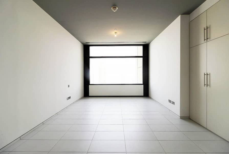 2 DIFC Specialist|Motivated Seller|High Floor|Rented