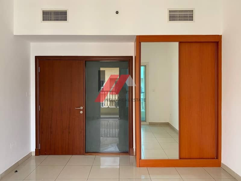 HOT OFFER 2BHK WITH GYM POOL PARKING JUST IN 38K