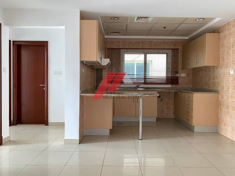 2 HOT OFFER 2BHK WITH GYM POOL PARKING JUST IN 38K