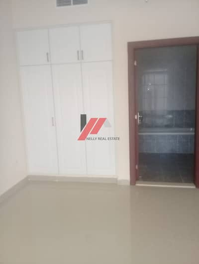 2 Bedroom Flat for Rent in Al Warsan, Dubai - LAVISH ONE MONTH FREE 2BHK WITH CLOSE KITCHEN BALCONY  PARKING JUST IN 47K